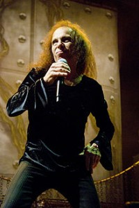220px-Ronnie-James-Dio_Heaven-N-Hell_2009-06-11_Chicago_Photoby_Adam-Bielawski