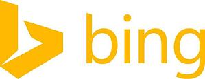 new-bing-logo