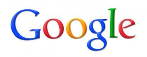 Set up Google Alerts to get daily content ideas for your firm