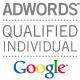 Google Qualified