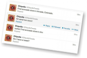 chipotletwitter