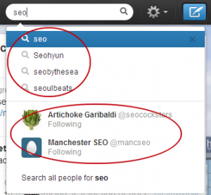 twitter-search2