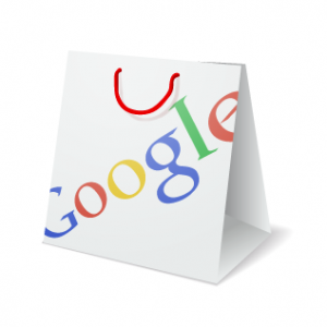 Google-shopping-bag-300x300