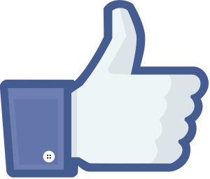 897px-Facebook_like_thumb