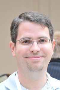 Matt_Cutts_Headshot