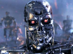 Is Artificial Intelligence A Marketers Worst Nightmare Or Best Friend?