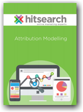 Guide to Attribution Modelling