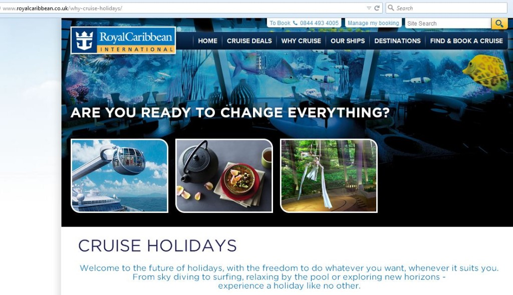 RC Blog Why Cruise Page