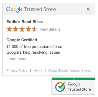 Blog Google Trusted Stores 1