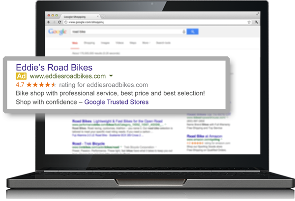 Blog Google Trusted Stores 2