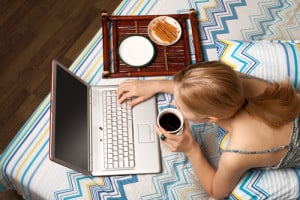 Top 5 Tips For Engaging With Retail Bloggers