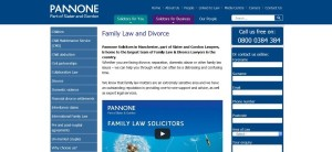 Pannone-Section-Page-e1435758271558
