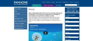 Pannone-Topic-Page