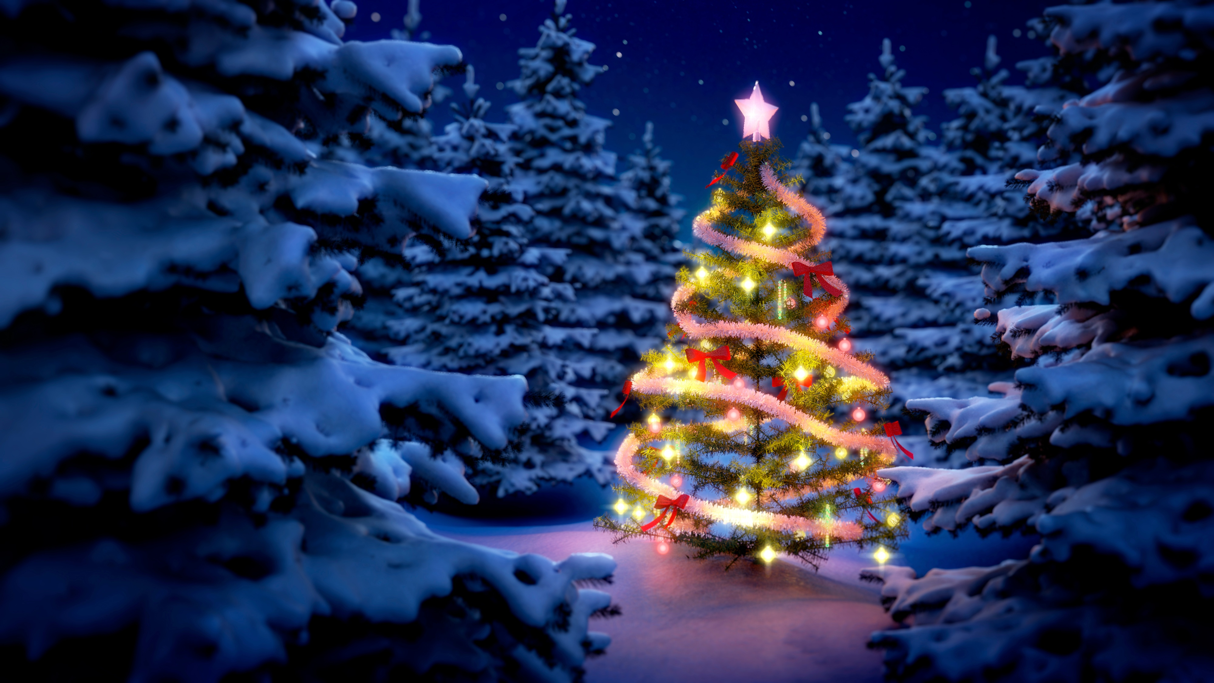 3 Christmas strategies your brand must try