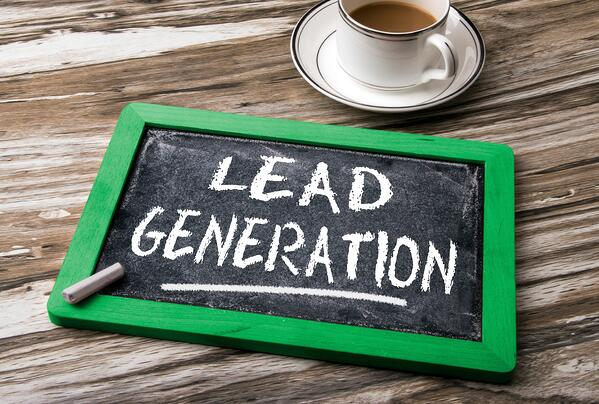 3 reasons your firm isn't generating leads