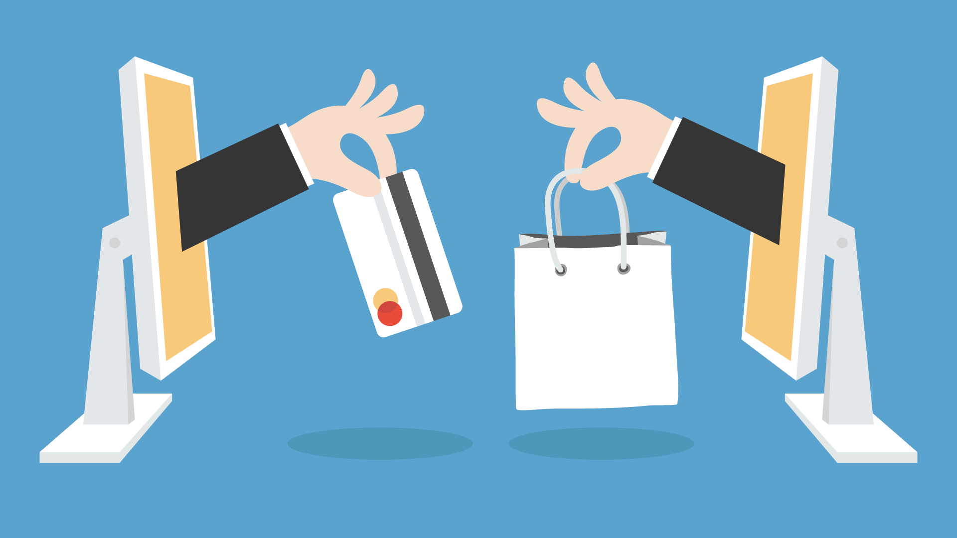 How to boost online sales with CRO