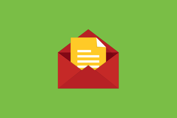 Why email should play a big part in your law firm's marketing strategy