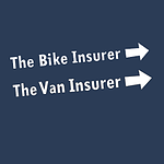 Bike Van Insurer