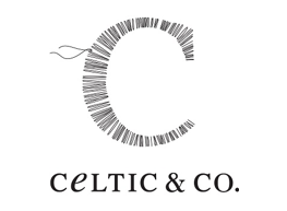 Celtic & Co UK
