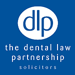 Dental Law Partnership