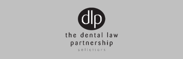 The Dental Law Partnership