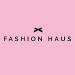 Fashion Haus
