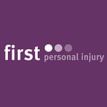 First Personal Injury