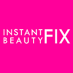 Instant Beauty Fix