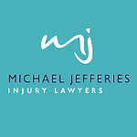 Michael Jefferies Solicitors