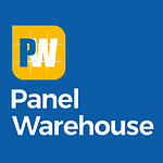 Panel Warehouse