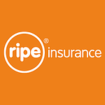 Ripe Insurance Group