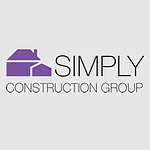 Simply Construction Group