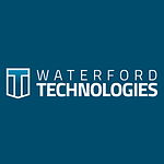 Waterfort Technlogies