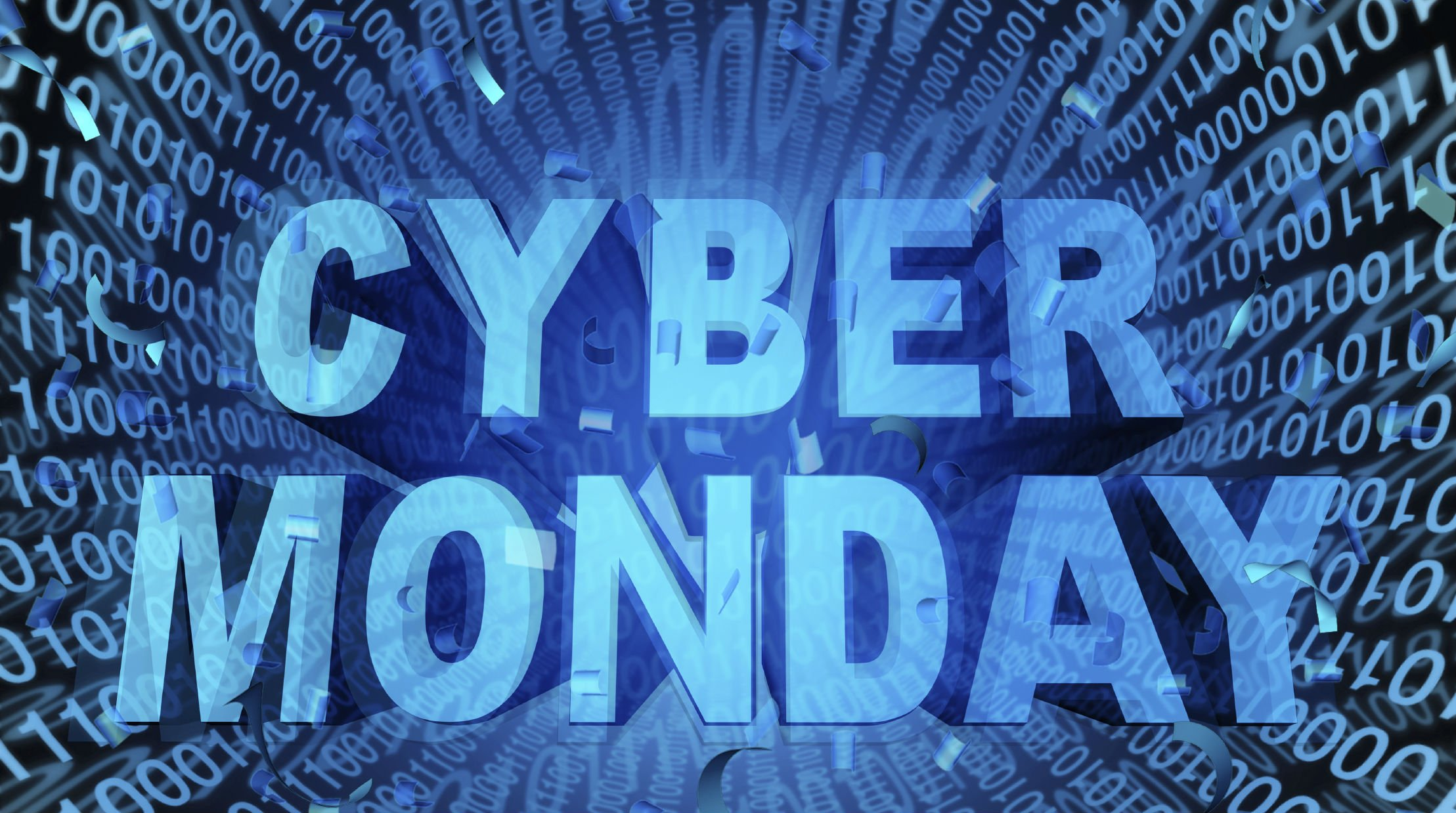 Is your brand ready? How to take advantage of Cyber Monday