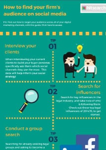 Social_media_infographic_image_for_downloads_page_version_2-1.jpg
