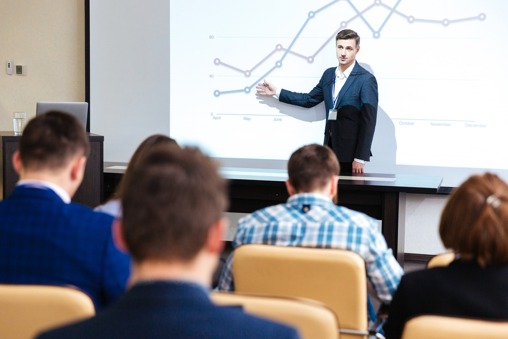 learn how to increase inbound case enquiries in 3 hours at our legal workshop