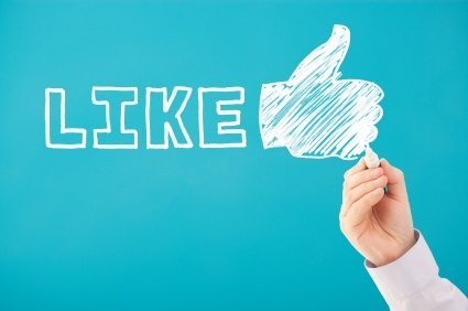 Get social with your campaigns to improve your conversion rates