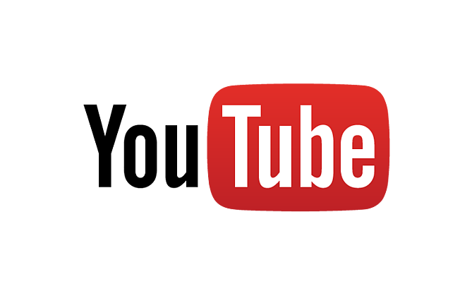 Selecting new digital channels: YouTube