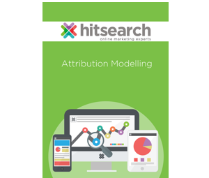 attribution modelling for law firms