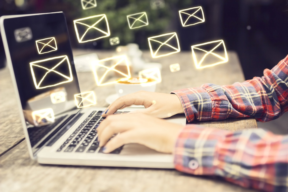 automated email workflows your firm NEEDS
