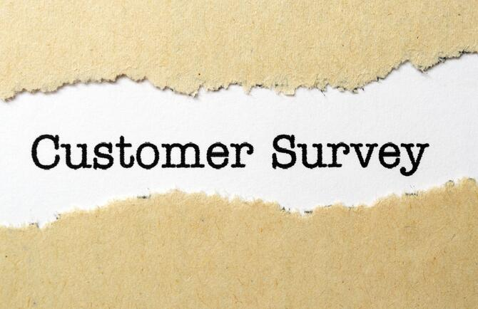 Just how valuable is customer feedback for your fashion brand