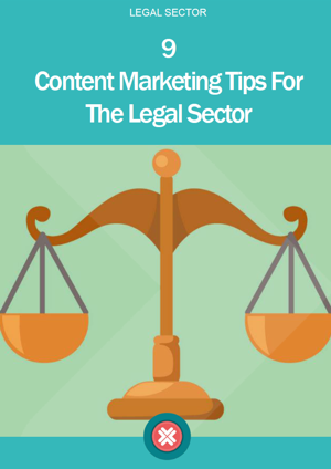 9_content_marketing_tips_for_the_legal_sector_cover-pic.png