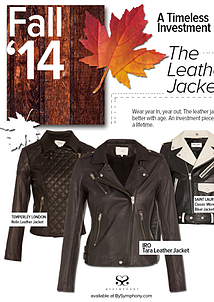 Fall-investment-leather-infographic.png