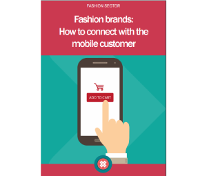Download our Mobile Marketing eBook!