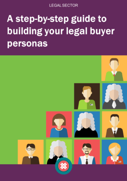 eBook_1_step_by_step_guide_to_building_your_legal_buyer_persona.png