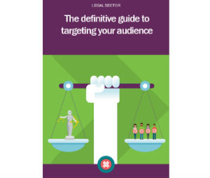 Download this eBook and make sure you're targeting your audience correctly!