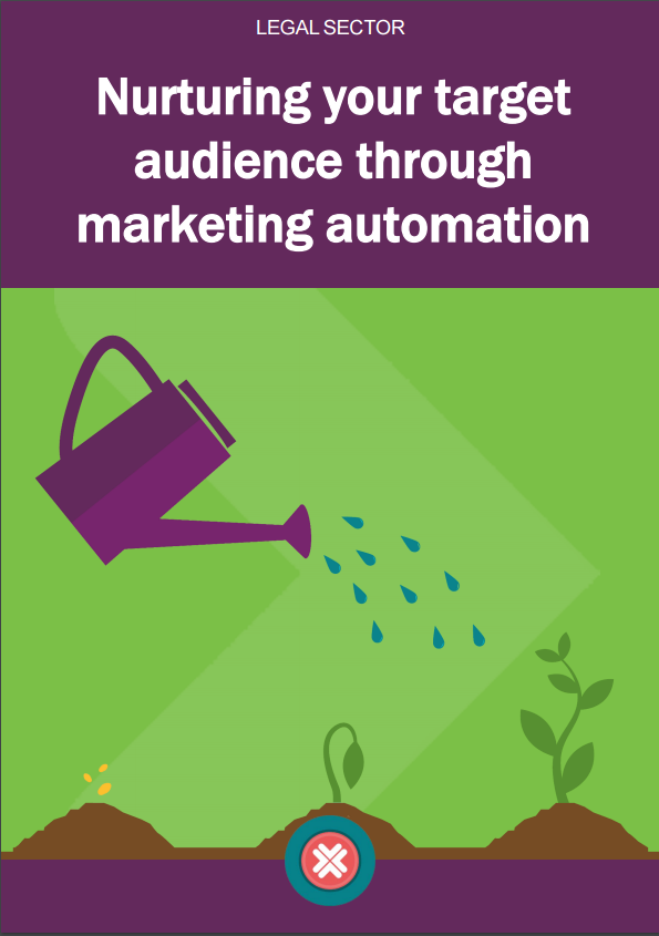 marketing_automation_chapter_6_front_cover.png