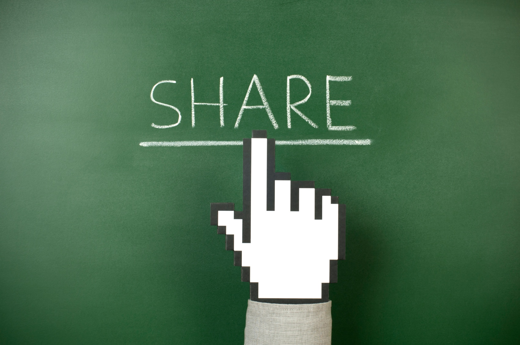 most effective tactics to outreach your firm's content