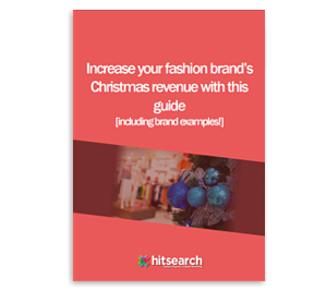 fashion ebook