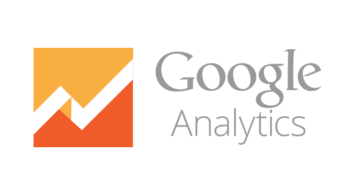 Use Google Analytics to measure your content strategy